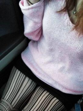 あみ(業界初*色)白|人妻宅急便で評判の女の子