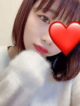 ゆき | Marigold~マリーゴールド - 名古屋風俗