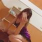Marigold~マリーゴールドの速報写真
