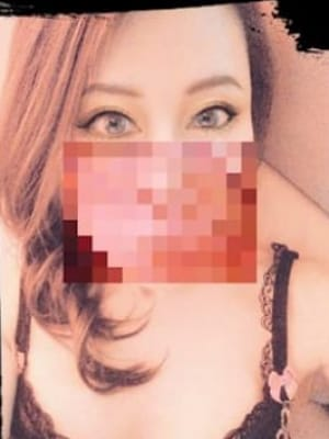 セイラ 春日井ハニーclub - 春日井・一宮・小牧風俗