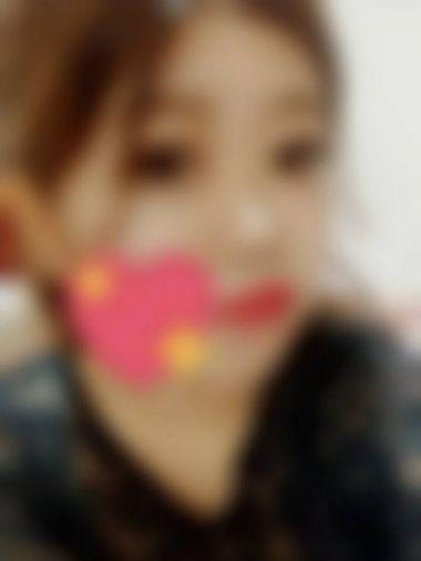 りみ 春日井ハニーclub - 春日井・一宮・小牧風俗
