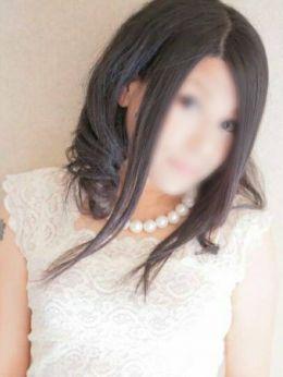クロエ | 春日井ハニーclub - 春日井・一宮・小牧風俗