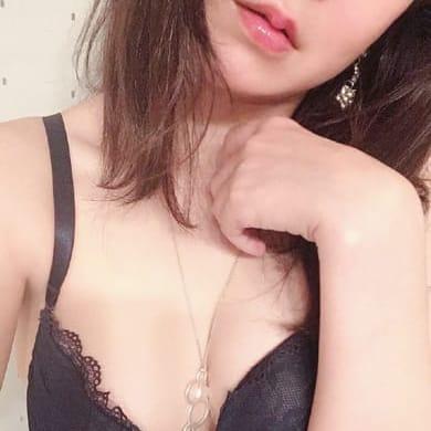 なみ♡体験入店♡新人デビュー【 Hな清楚系♡極上美女】