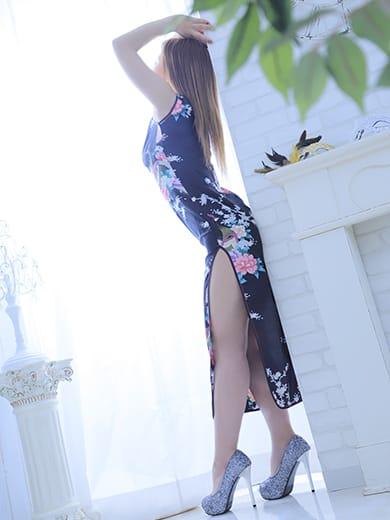 かりん⭐DX対応♡新人【激エロ120%♡超スレンダー】