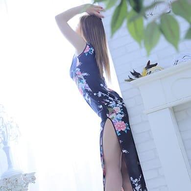 【♡激エロ120%♡美貌と魅惑のスタイル&超スレンダー脚線美♡!!】|ラヴァーズ(ラバーズ)