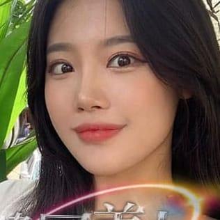 「『ビジホ割引』」11/23(土) 03:30 | 韓国美人のお得なニュース
