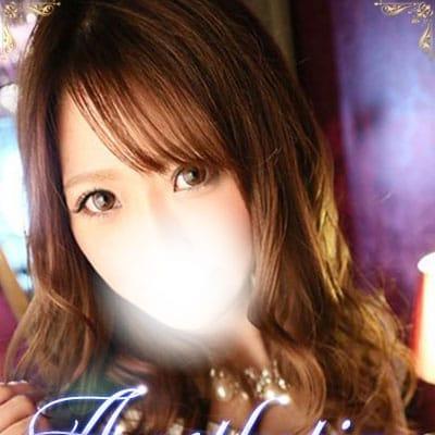 「女性指名料1000円割引!!」11/01(金) 20:55 | 魅惑のエステティシャンのお得なニュース