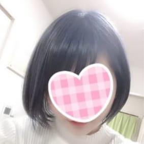 「明日」01/26(日) 17:10   かすみの写メ・風俗動画