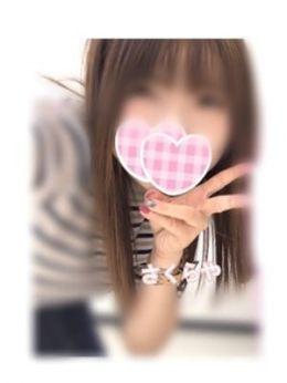 まこ【5/5体験入店】 | 櫻屋 - 山口県その他風俗