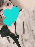ののか【9/25体験入店】|櫻屋でおすすめの女の子