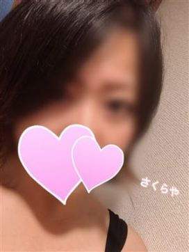 ともか【10/9体験入店】|櫻屋で評判の女の子