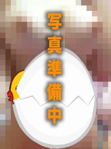 面接中|はんじゅくたまご - 福岡市・博多風俗