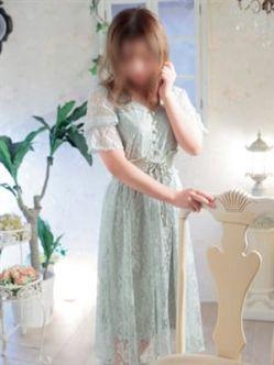ふわり|ROYAL STARでおすすめの女の子