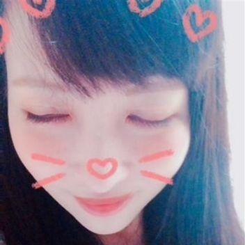 ユリカ☆最幸のスレンダー美女   ガチンコ素人派遣Artemis(アルテミス) - 熊本市内風俗