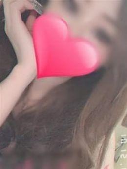 リホ☆S痴女系スレンダー美女   ガチンコ素人派遣Artemis(アルテミス) - 熊本市近郊風俗