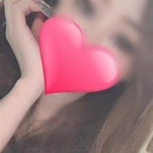 リホ☆S痴女系スレンダー美女