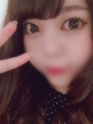 ユア☆FカップS痴女ガール(ガチンコ素人派遣Artemis(アルテミス))のプロフ写真1枚目