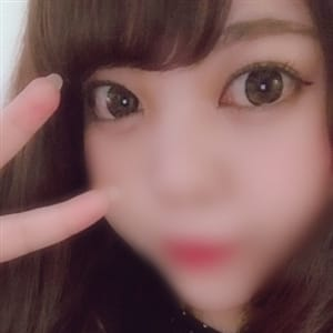 ユア☆FカップS痴女ガール【S痴女性感フルオプガール】