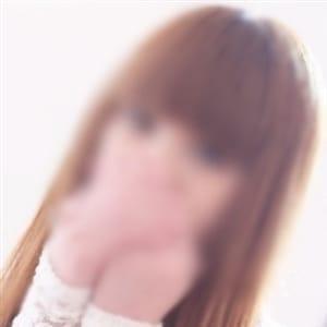 リカ☆責め好きS痴女お姉さん