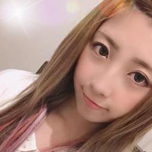 めい | イキヌキ倶楽部(土浦)