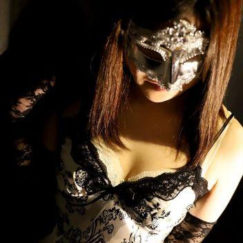 ララ   Masquerade Spa -マスカレード スパ- - 札幌・すすきの風俗