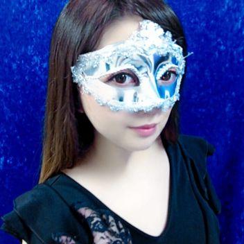 ノン | Masquerade Spa -マスカレード スパ- - 札幌・すすきの風俗