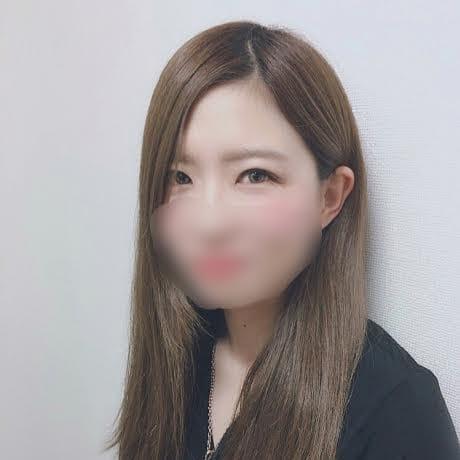 11月1日グランドオープン♪ 才色兼美 釧路店