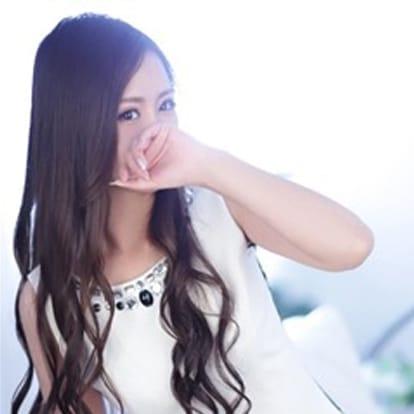 「♡ご新規様限定イベント♡」12/06(金) 10:18 | ラブリーハンターのお得なニュース