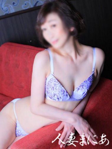 ひより|人妻まにあ - 沼津・富士・御殿場風俗
