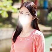 いちか【黒髪に清純なルックス!】 | 近所のアラフォー妻(蒲田)