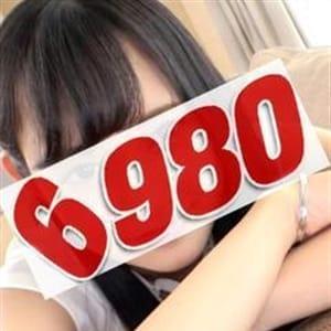 律花(りっか)【モデル体型❤】 | 6980の回春マッサージ(金沢)