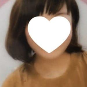 めい | Powerfulbomber(パワフルボンバー) - 京橋風俗