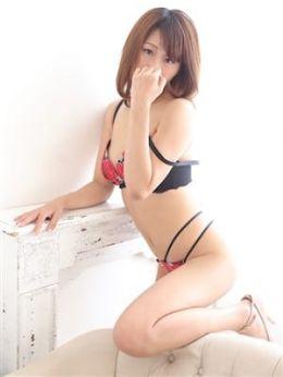 のぞみ☆☆☆☆ | 美魔女人妻専門店 - 兵庫県その他風俗