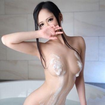かのん | 放課後の女子大生 - 沼津・富士・御殿場風俗