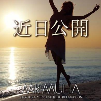 りおん | MR.MULIA(ミスタムリア)(福岡市・博多)