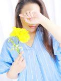 さりな|nico+(ニコプラス)久留米店でおすすめの女の子