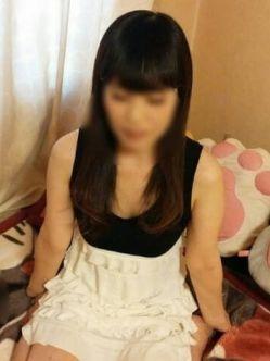 吉永|女子寮本館でおすすめの女の子