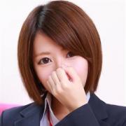 さとみ|美少女制服学園CLASSMATE (クラスメイト) - 錦糸町風俗