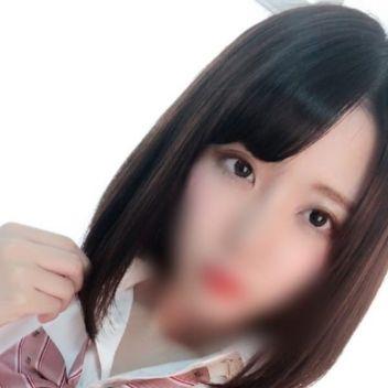 もか | 美少女制服学園CLASSMATE (クラスメイト) - 錦糸町風俗