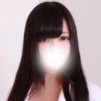 つむぎ|美少女制服学園CLASSMATE (クラスメイト) - 錦糸町風俗