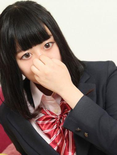 しゅり|美少女制服学園CLASSMATE (クラスメイト) - 錦糸町風俗