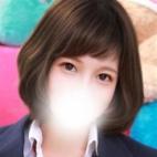 ゆか|美少女制服学園CLASSMATE (クラスメイト) - 錦糸町風俗