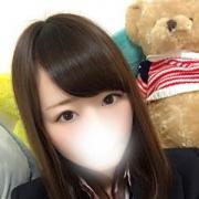 ゆめ|美少女制服学園CLASSMATE (クラスメイト) - 錦糸町風俗