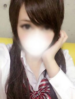 ゆうき | 美少女制服学園CLASSMATE (クラスメイト) - 錦糸町風俗