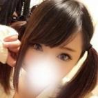 りほ|美少女制服学園CLASSMATE (クラスメイト) - 錦糸町風俗