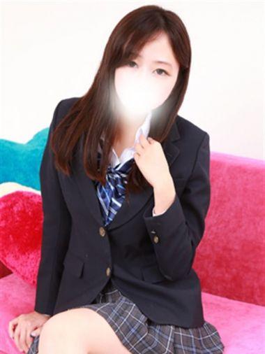 なつ|美少女制服学園CLASSMATE (クラスメイト) - 錦糸町風俗