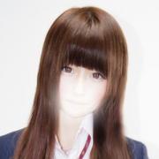 あねみ|美少女制服学園CLASSMATE (クラスメイト) - 錦糸町風俗