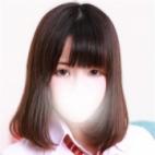 しおり|美少女制服学園CLASSMATE (クラスメイト) - 錦糸町風俗