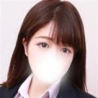 ふう|美少女制服学園CLASSMATE (クラスメイト) - 錦糸町風俗