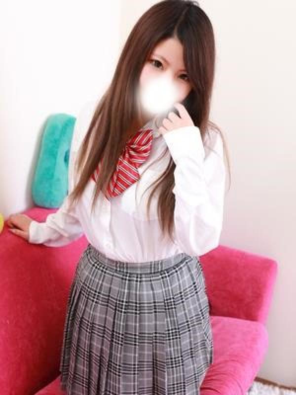 あいる(美少女制服学園CLASSMATE (クラスメイト))のプロフ写真4枚目